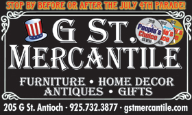 G-St-Mercantile-07-18left