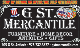 G-St-Mercantile-07-19Left.jpg