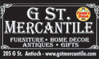 G-St-Mercantile-08-16-left