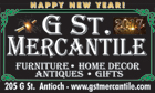 G-St-Mercantile-1-17-left