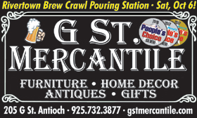 G-St-Mercantile-10-18left