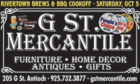 G-St-Mercantile-10-19left.jpg
