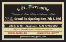 G-St-Mercantile-11-15