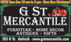 G-St-Mercantile-12-16-left