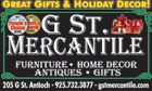 G-St-Mercantile-12-17left