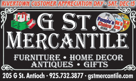 G-St-Mercantile-12-18left