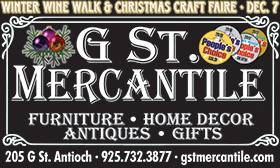G-St-Mercantile-12-19.jpg