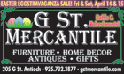 G-St-Mercantile-3-17-left