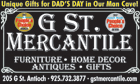 G-St-Mercantile-5-17left