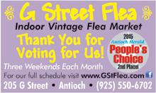 G-Street-Flea-05-15