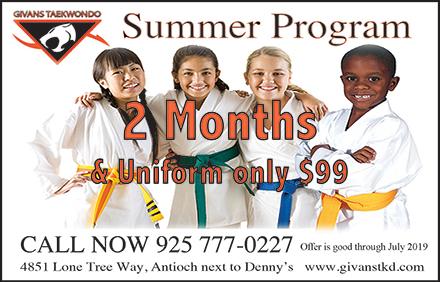 GivansTaekwondo-06-19.jpg