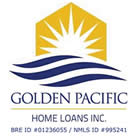 Golden Pacific Home Loans