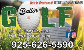 Golfballin-05-18left