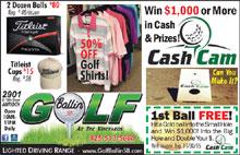 Golfballin-11-15