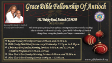 Grace-Bible-Feloshp-12-17