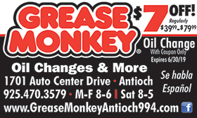 Grease-Monkey-06-19left