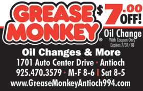 Grease-Monkey-07-18left