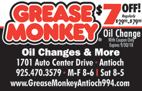 Grease-Monkey-09-18Left