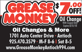 GreaseMonkey08-18left
