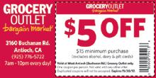 GroceryOutlet11-17