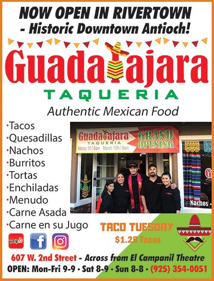Guadalajara-Taqueria-04-19