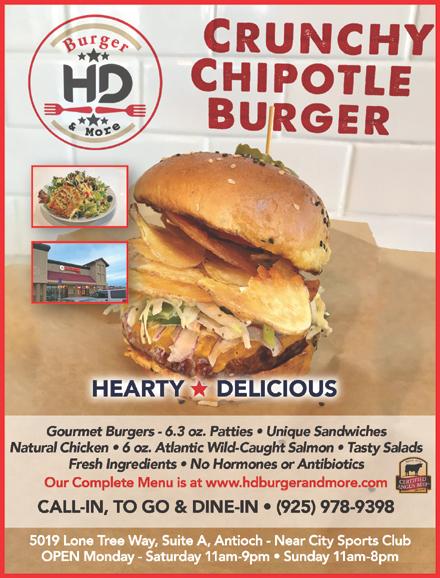 HD-Burger-02-18