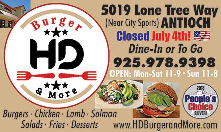 HD-Burger-07-19