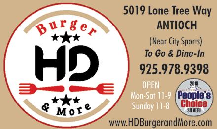 HD-Burger-09-18