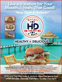 HD-Burger-12-17