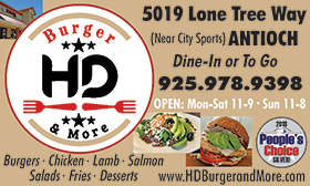 HD-Burger-AH-ad-8th-08-19