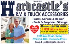 Hardcastle's-02-16
