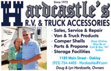 Hardcastle's-09-15