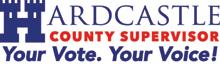 Hardcastle-Campaign-logo