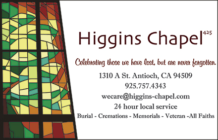 Higgins-Chapel-09-19.jpg
