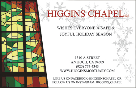 Higgins-Chapel-12-19.jpg
