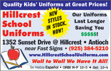 Hillcrest-Uniforms-10-16