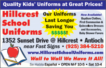 Hillcrest-Uniforms-11-16