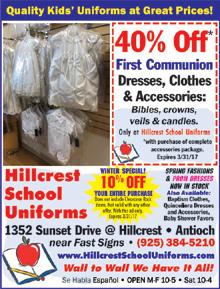 HillcrestUniforms03-17