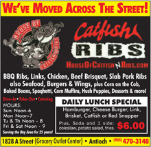 House-of-Catfish-&-Ribs-04-