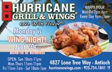 Hurricane-Grill-3-16