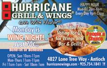 Hurricane-Grill-5-16