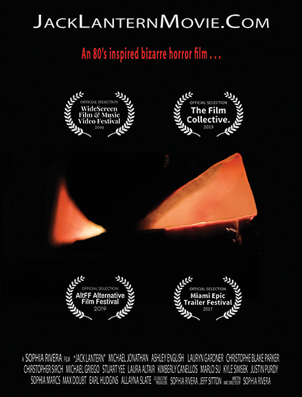 Jack-Lantern-Movie