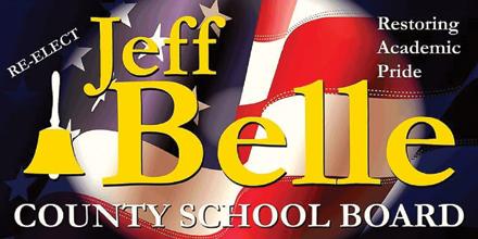 Jeff-Belle