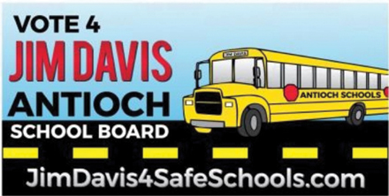 Jim-Davis-for-School-Board