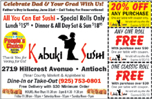 Kabuki-Sushi-06-15