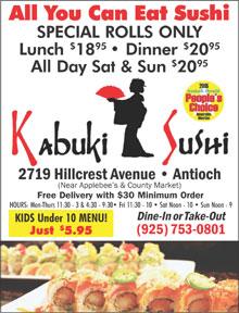 Kabuki-Sushi-11-15