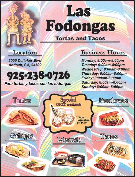 Las-Fodongas-12-19