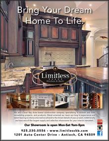 Limitless-03-17