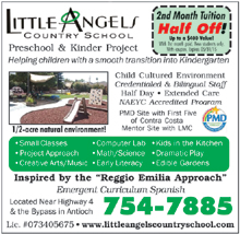 Little-Angels-05-15