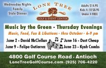Lone-Tree-05-16